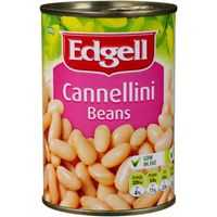 Edgell Beans Cannellini