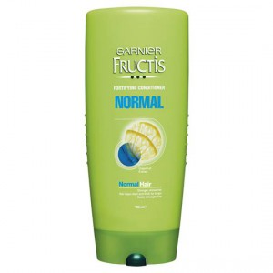 Garnier Fructis Conditioner Normal