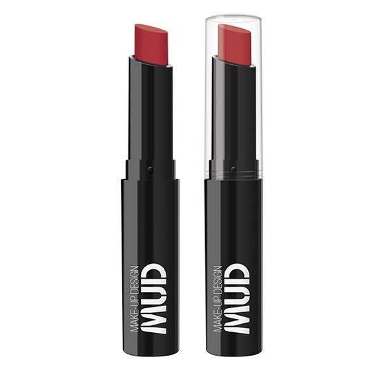 Mud Lipstick 004 Pretty Please