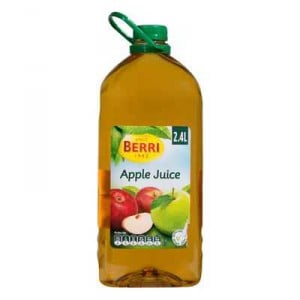 Berri Apple Juice