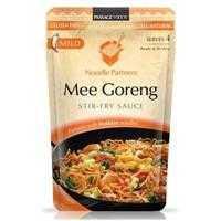 Passage Foods Noodle Partners Sauce Mee Goreng Stir Fry