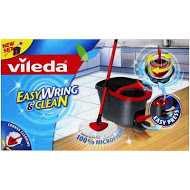 Vileda Mop Easy Wring & Clean