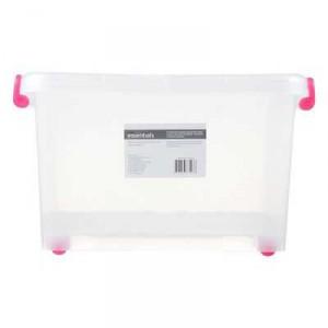 Home Essentials Storage Box