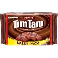 Arnott's Tim Tam Value Pack