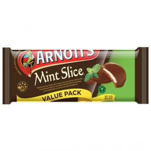 Arnott's Mint Slice Value Pack