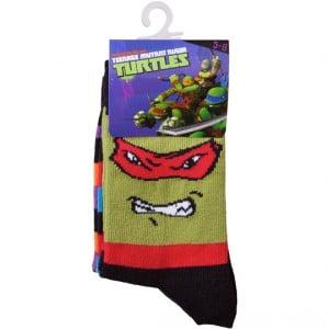 Licensed Socks Boys Size 5 - 8