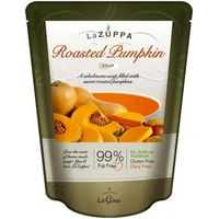 La Zuppa Soup Pouch Roasted Pumpkin