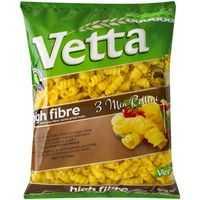 Vetta Rollini High Fibre Pasta