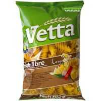 Vetta Spirals High Fibre No 53