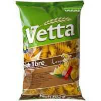 Vetta Spirals High Fibre No 53