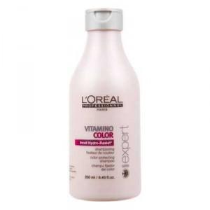 L'oreal Shampoo Vitamino Color