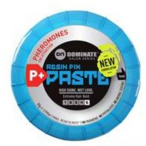 Dominate Resin Fix Paste