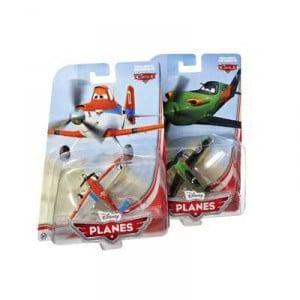 Disney Planes Single Assorted