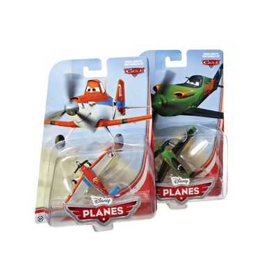 Disney Planes Single Assorted