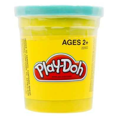 PinkJellyBeans reviewed Pd Toys Single Tubs