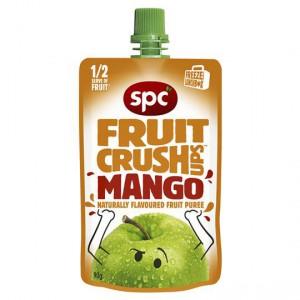 Spc Kids Crush Ups Mango