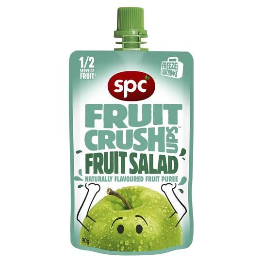 Spc Kids Crush Ups Fruit Salad