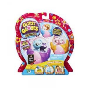 Glitzi Globes Toys
