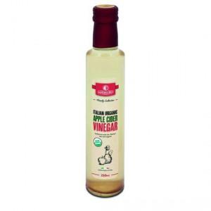Sandhurst Vinegar Apple Cider