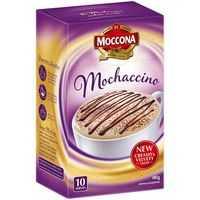 Moccona Mochaccino Classics Coffee