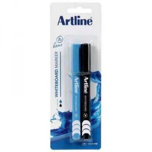 Artline Marker Home Wb