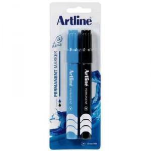 Artline At Home Permanent Marker Medium