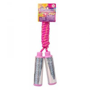 Kids Toys Skipping Rope