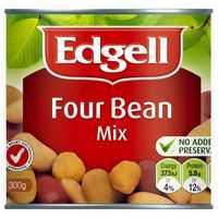 Edgell Beans Mix