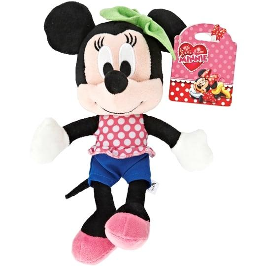 Disney Toys Character 20cm Plush
