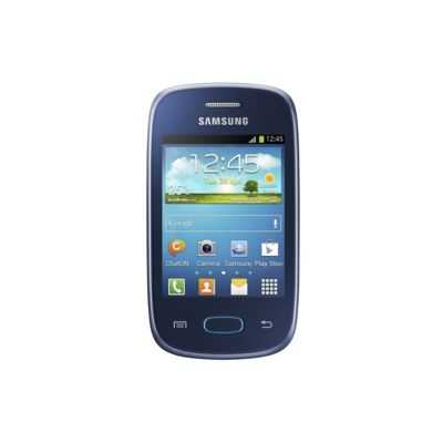 Samsung Galaxy Mobile Phone Pocket Neo Handset Unlocked