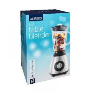 Adesso Appliance Table Blender