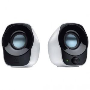 Logitech Speakers Z120 Assorted
