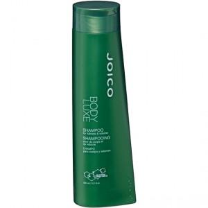 Joico Shampoo Body Luxe