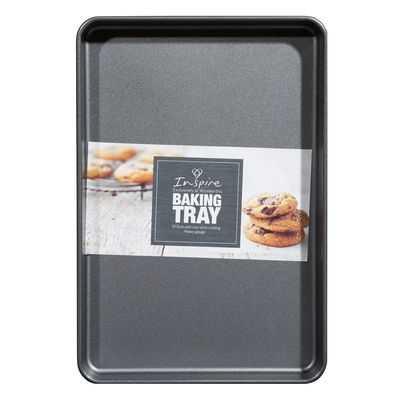 Inspire Bakeware Baking Tray