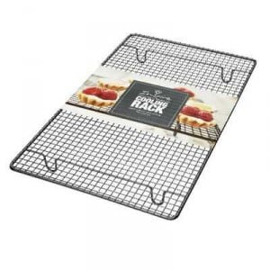 Inspire Bakeware Cooling Rack