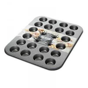 Inspire Bakeware Muffin Pan