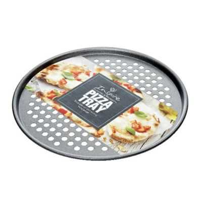 happymum2018 reviewed Inspire Cookware Pizza Tray