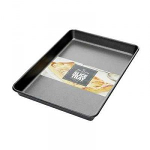 Inspire Bakeware Slice Tray