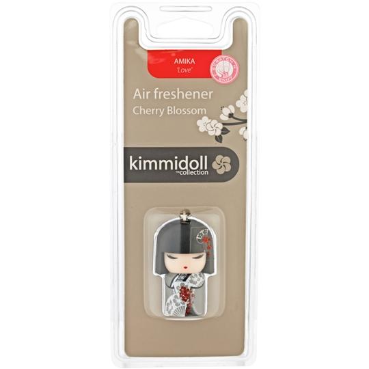 Kimmidoll Air Freshener