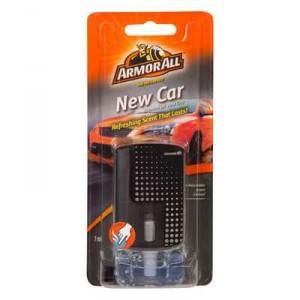Armor All Air Freshener New Car