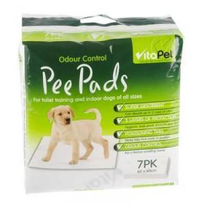 Vitapet Training Pee Training Pads
