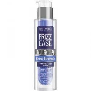 John Frieda Treatment Frizz Ease Xtra Strength Serum