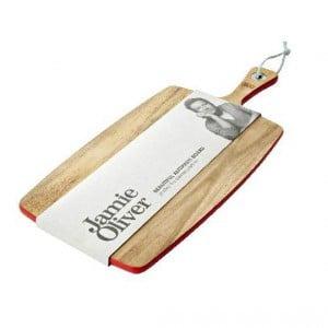 Jamie Oliver Antipasti Board