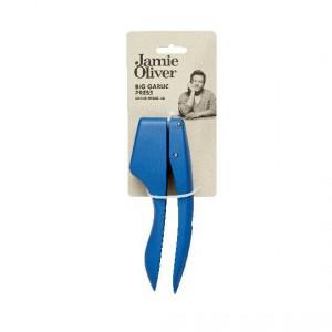 Jamie Oliver Garlic Crusher