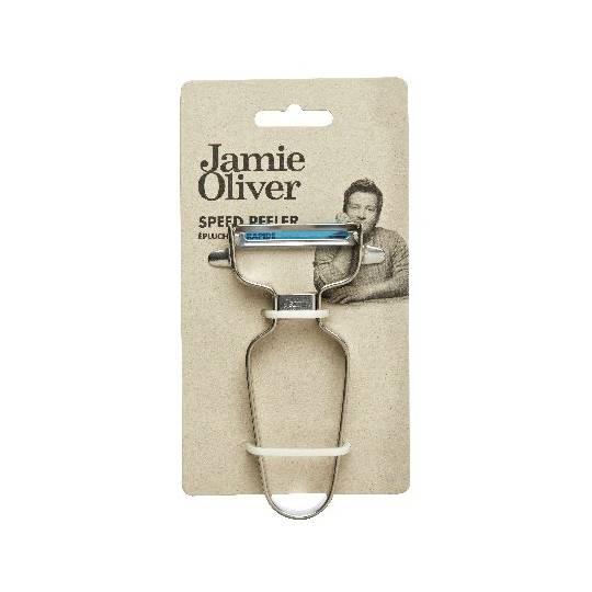 Jamie Oliver Speed Peeler
