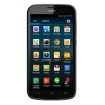 Huawei Mobile Phone Ascend Y600 Unlocked Handset