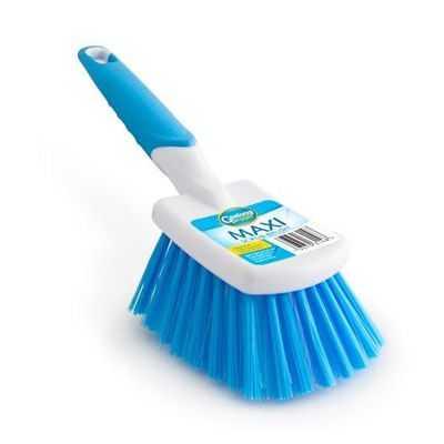 Gbc Scrubbing Brush Maxi