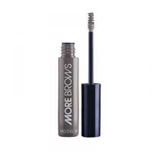 Mco By Modelco More Brows Medium To Dark