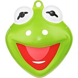 Disney Toys Pvc Masks