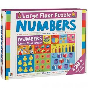 Retro Games Toys Kids Puzzles